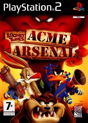 Acmep20f