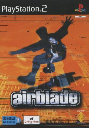 Airbp20f