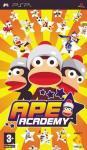 Ape academy 4e260f3535ecf