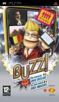 Buzz le plus malin des belges europe