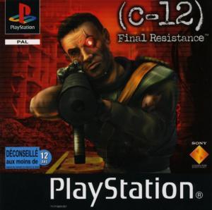 C12fps0f