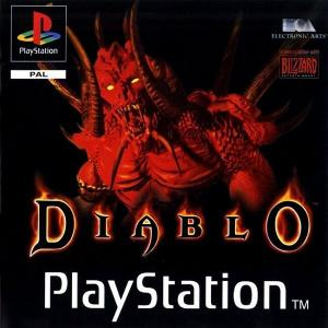 Diabps0f 1