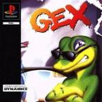 Gex1ps0f 1