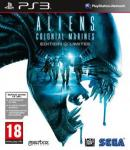 Jaquette aliens colonial marines playstation 3 ps3 cover avant g 1360763673