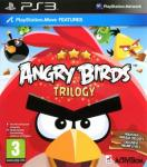 Jaquette angry birds trilogy playstation 3 ps3 cover avant g 1349267385