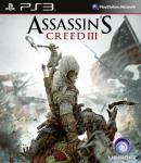Jaquette assassin s creed iii playstation 3 ps3 cover avant g 1330622555