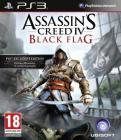 Jaquette assassin s creed iv black flag playstation 3 ps3 cover avant g 1362057894