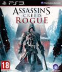Jaquette assassin s creed rogue playstation 3 ps3 cover avant g 1415871772