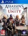 Jaquette assassin s creed unity playstation 4 ps4 cover avant g 1415876111