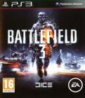 Jaquette battlefield 3 playstation 3 ps3 cover avant g 1319471787