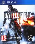 Jaquette battlefield 4 playstation 4 ps4 cover avant g 1385132973