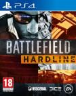 Jaquette battlefield hardline playstation 4 ps4 cover avant g 1402324475