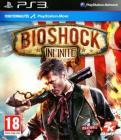 Jaquette bioshock infinite playstation 3 ps3 cover avant g 1364207330