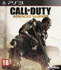 Jaquette call of duty advanced warfare playstation 3 ps3 cover avant g 1401826453