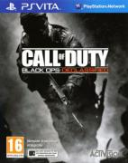 Jaquette call of duty black ops declassified playstation vita cover avant g 1353319824