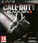 Jaquette call of duty black ops ii playstation 3 ps3 cover avant g 1352711588