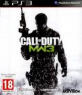Jaquette call of duty modern warfare 3 playstation 3 ps3 cover avant g 1320657923