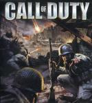 Jaquette call of duty playstation 3 ps3 cover avant g