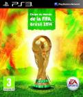 Jaquette coupe du monde de la fifa bresil 2014 playstation 3 ps3 cover avant g 1394008570