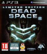 Jaquette dead space 2 playstation 3 ps3 cover avant g 1296058414