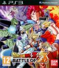 Jaquette dragon ball z battle of z playstation 3 ps3 cover avant g 1390398001