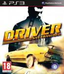 Jaquette driver san francisco playstation 3 ps3 cover avant g 1307698028