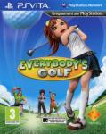 Jaquette everybody s golf playstation vita cover avant g 1331043865