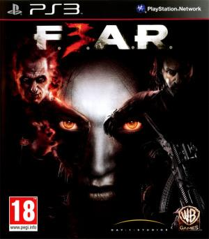 Jaquette f 3 a r playstation 3 ps3 cover avant g 1308748842
