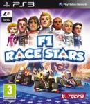 Jaquette f1 race stars playstation 3 ps3 cover avant g 1342786885