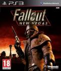 Jaquette fallout new vegas playstation 3 ps3 cover avant g