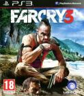Jaquette far cry 3 playstation 3 ps3 cover avant g 1354110108