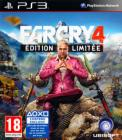 Jaquette far cry 4 playstation 3 ps3 cover avant g 1416213938
