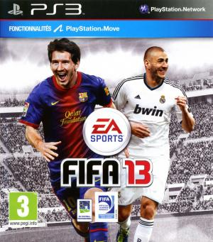 Jaquette fifa 13 playstation 3 ps3 cover avant g 1348580776
