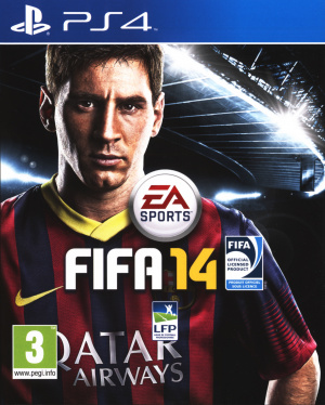 Jaquette fifa 14 playstation 4 ps4 cover avant g 1384875974