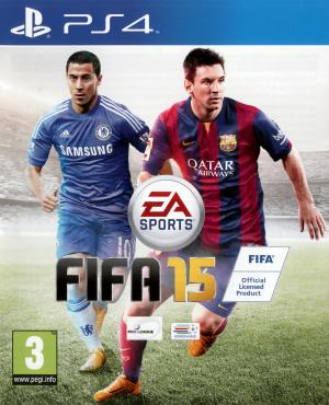 Jaquette fifa 15 playstation 4 ps4 cover avant g 1411466340