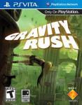 Jaquette gravity rush playstation vita cover avant g 1326964973