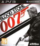 Jaquette james bond 007 blood stone playstation 3 ps3 cover avant g