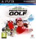 Jaquette john daly s prostroke golf playstation 3 ps3 cover avant g 1291732955