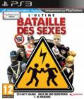 Jaquette l ultime bataille des sexes playstation 3 ps3 cover avant g 1334589294