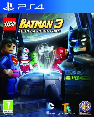 Jaquette lego batman 3 au dela de gotham playstation 4 ps4 cover avant g 1415869299