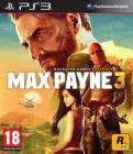Jaquette max payne 3 playstation 3 ps3 cover avant g 1331147393