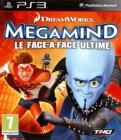 Jaquette megamind ultimate showdown playstation 3 ps3 cover avant g 1291733113