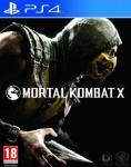 Jaquette mortal kombat x playstation 4 ps4 cover avant g 1401724529