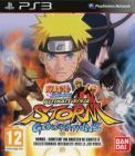 Jaquette naruto shippuden ultimate ninja storm generations playstation 3 ps3 cover avant g 1332946527
