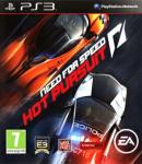 Jaquette need for speed hot pursuit playstation 3 ps3 cover avant g