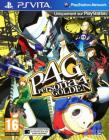 Jaquette persona 4 the golden playstation vita cover avant g 1361358614