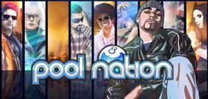 Jaquette pool nation playstation 3 ps3 cover avant g 1369246704