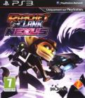 Jaquette ratchet clank nexus playstation 3 ps3 cover avant g 1385032576