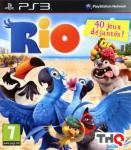 Jaquette rio playstation 3 ps3 cover avant g 1302103463