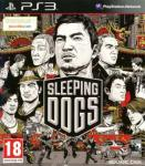 Jaquette sleeping dogs playstation 3 ps3 cover avant g 1344947760